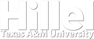 The Hillel at A&M