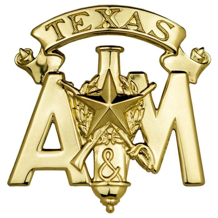 Jewish Warrior Weekend: Aggieland