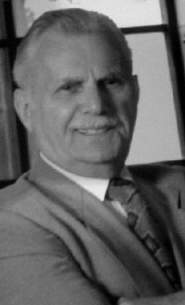Reiser Speaker Series Presents Holocaust Survivor Bill Orlin